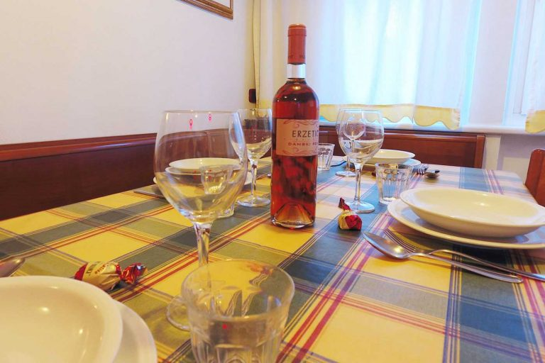 genziana-cucina-1_1400x934