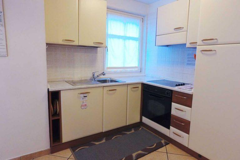 genziana-cucina-2_1400x934