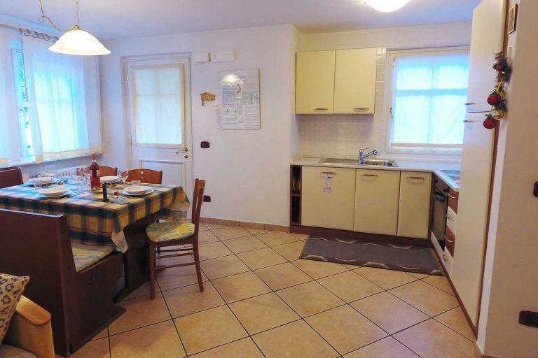 genziana-cucina-3_1400x934
