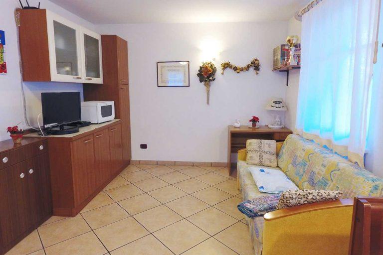 genziana-salotto-1_1400x934