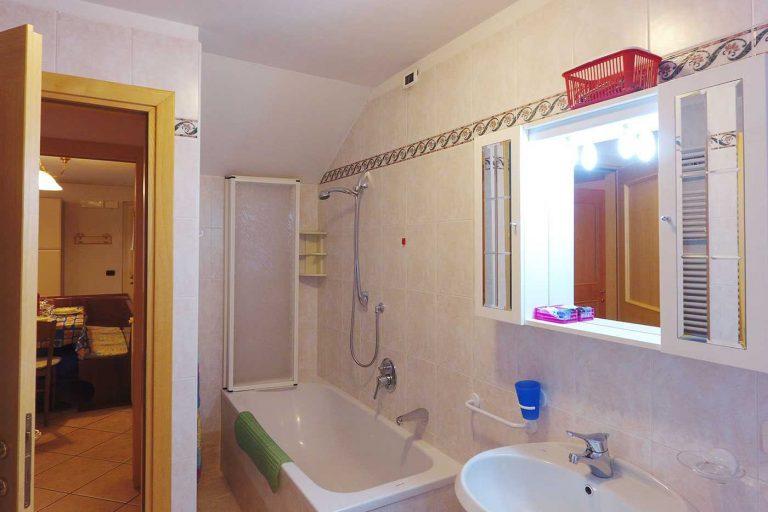 giglio-bagno-3_1400x934