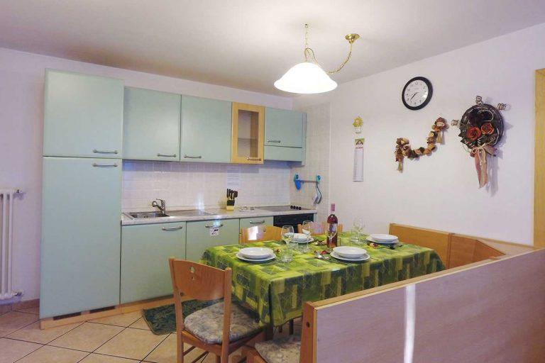 rodella-cucina-1_1400x934