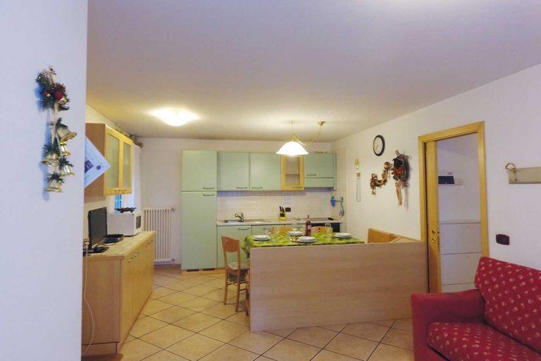 rodella-cucina-2_1400x934