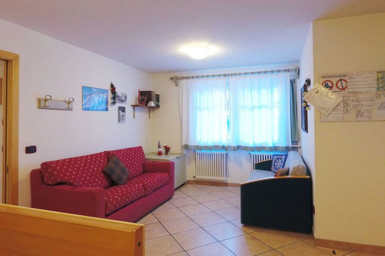 rodella-salotto-1_1400x934