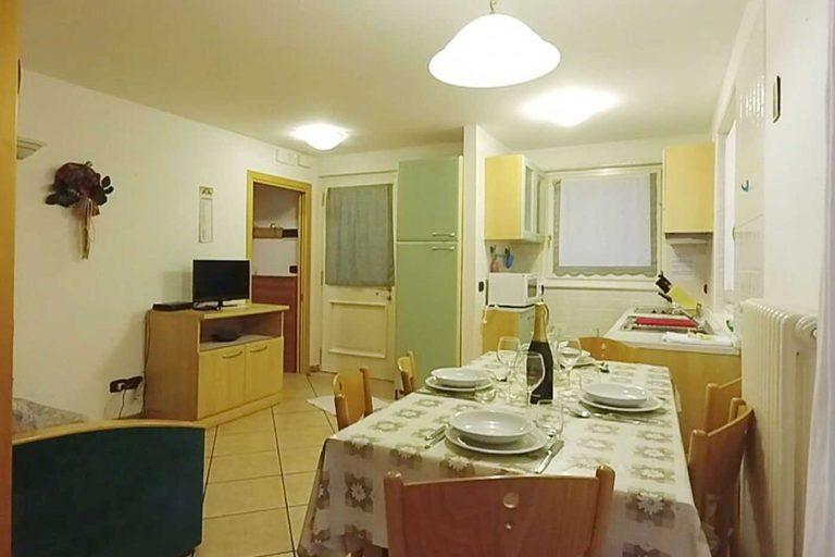 sassolungo-cucina-1_1400x934