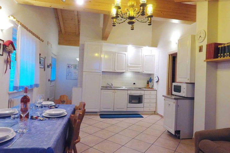 stella-cucina-3_1400x934